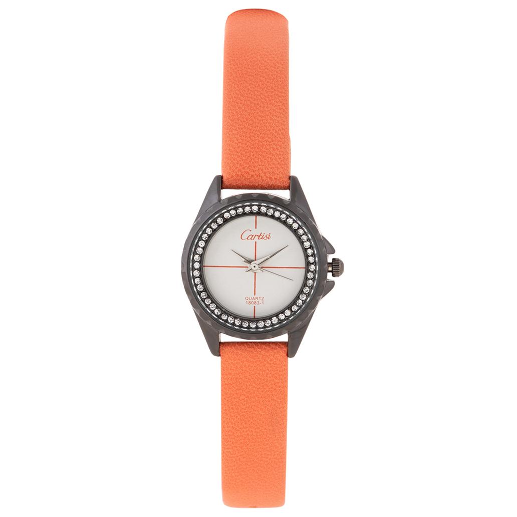 ساعت زنانه برند کارتیسی کد W2140