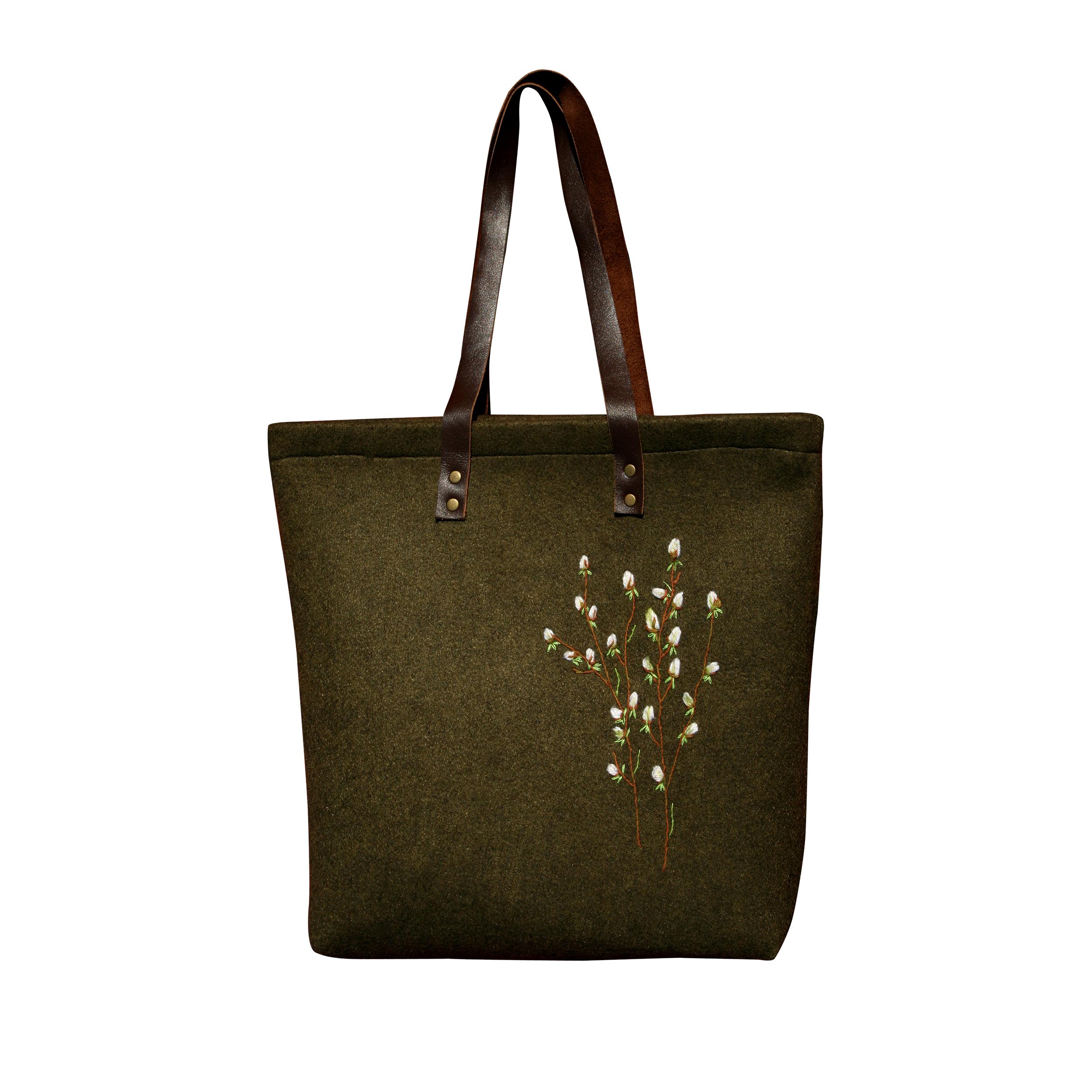 قیمت کیف دوشی زنانه نیست کد 004