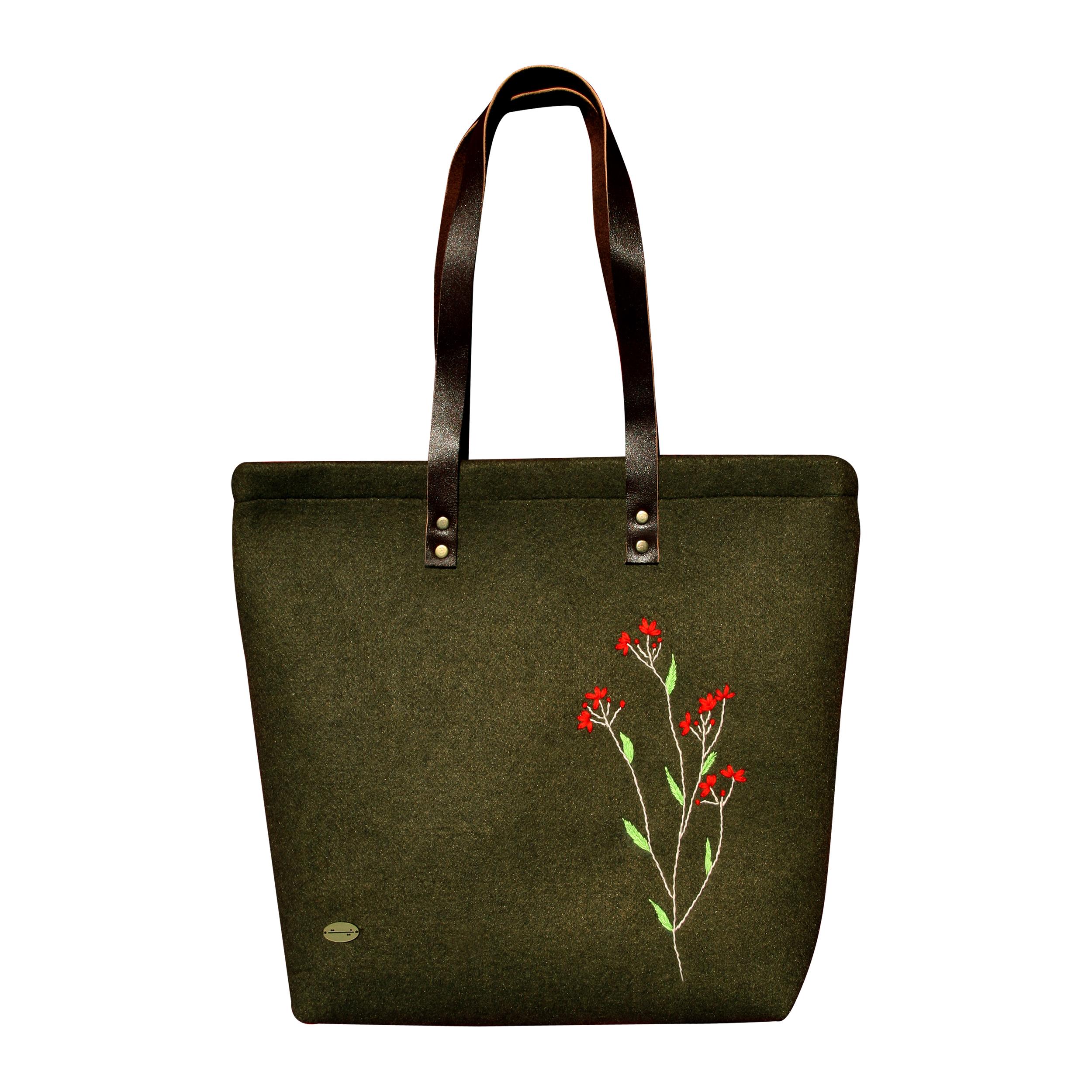 کیف دوشی زنانه نیست کد 003