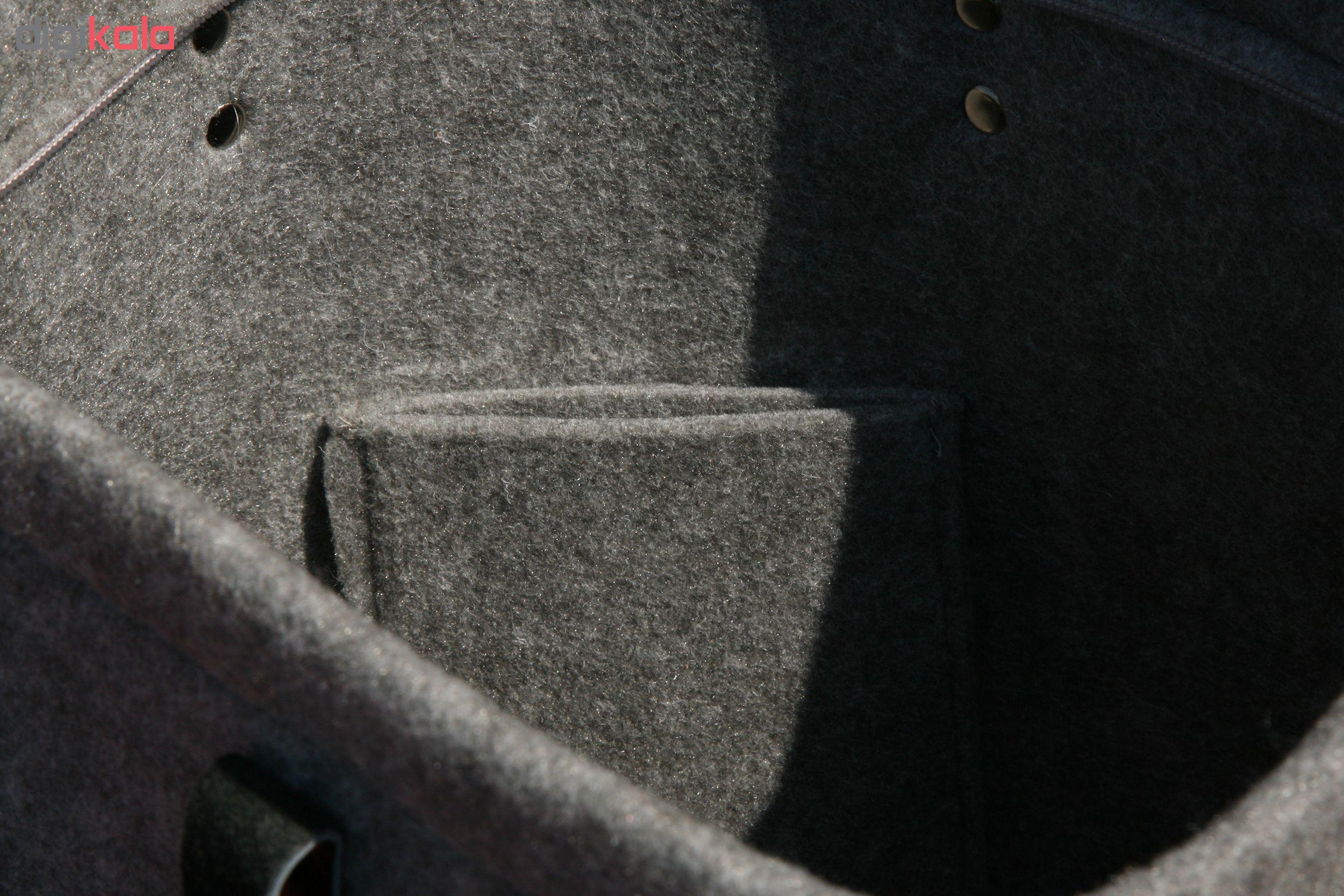 کیف دوشی زنانه نیست کد 002
