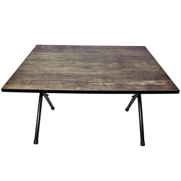 میز تحریر کد 11