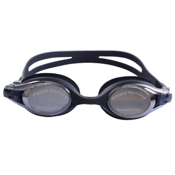 عینک شنا یاماکاوا کد 1212M
