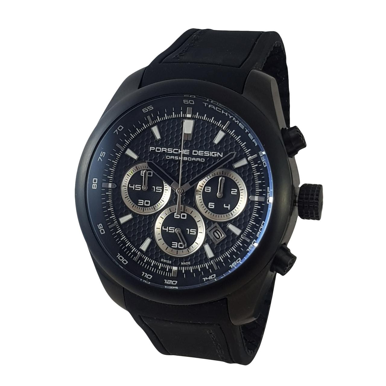 ساعت  مدل PD-BR