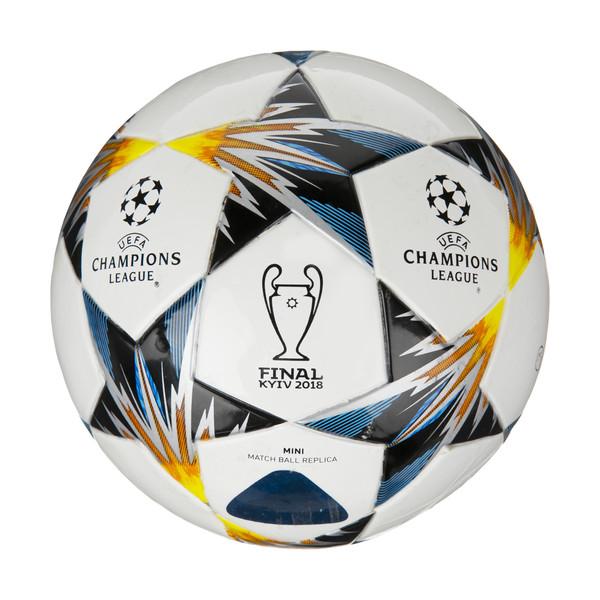 توپ فوتبال کد 02