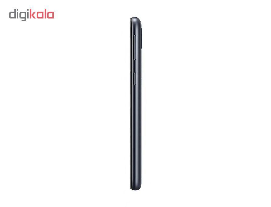 گوشی موبایل سامسونگ مدل Galaxy A2 Core SM-A260 G/DS دو سیم کارت ظرفیت 8 گیگابایت main 1 6