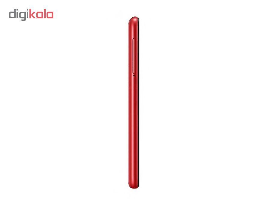 گوشی موبایل سامسونگ مدل Galaxy A2 Core SM-A260 G/DS دو سیم کارت ظرفیت 8 گیگابایت main 1 8