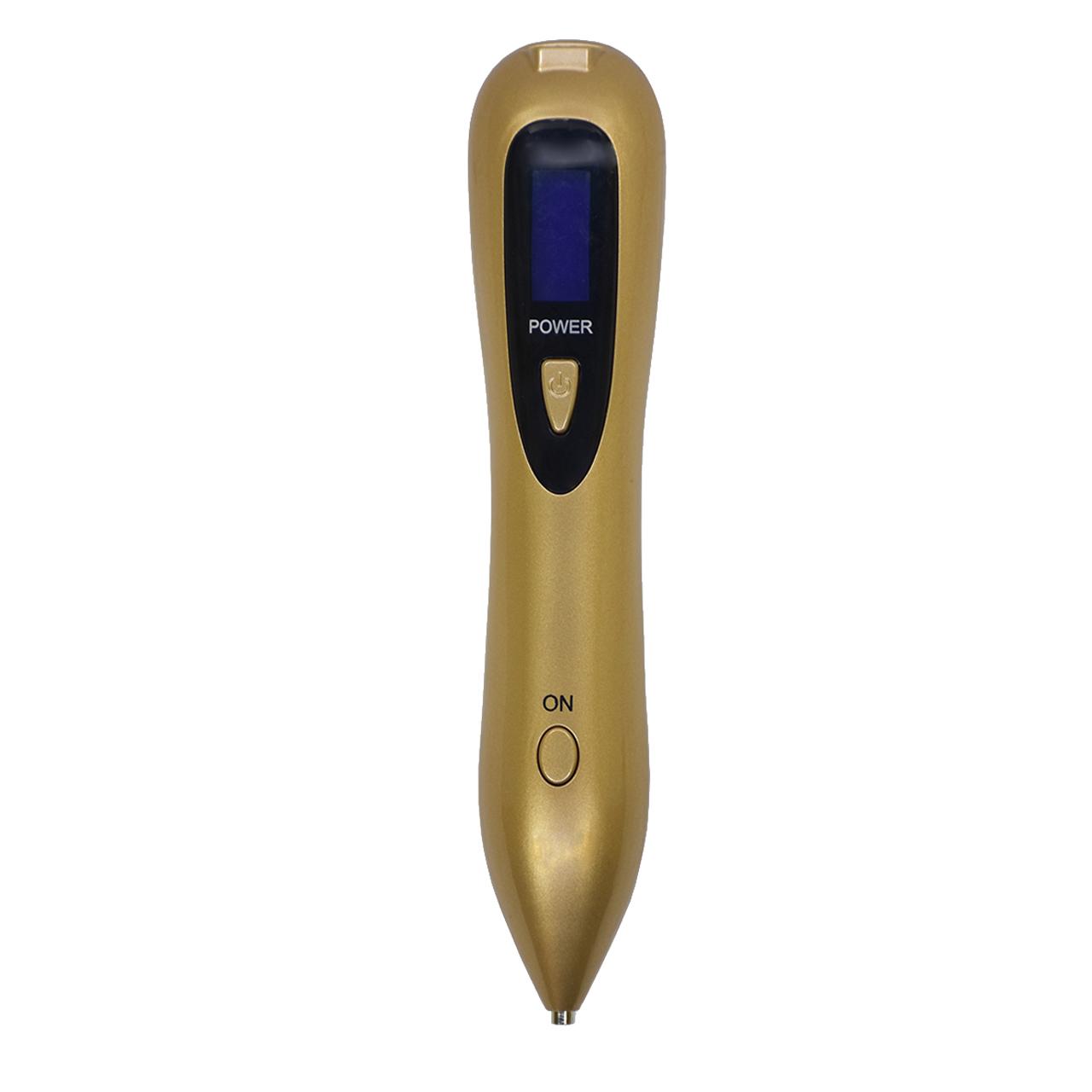 قلم پاکسازی پوست مدل A01
