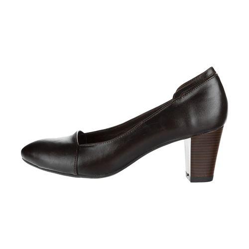 کفش زنانه دلفارد مدل DL5122C500-104