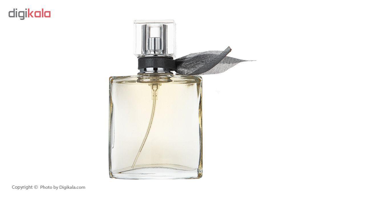 ادو پرفیوم زنانه آنیکا مدل La Vie Est Bella حجم 25 میلی لیتر  Anika La Vie Est Bella Eau De Parfum