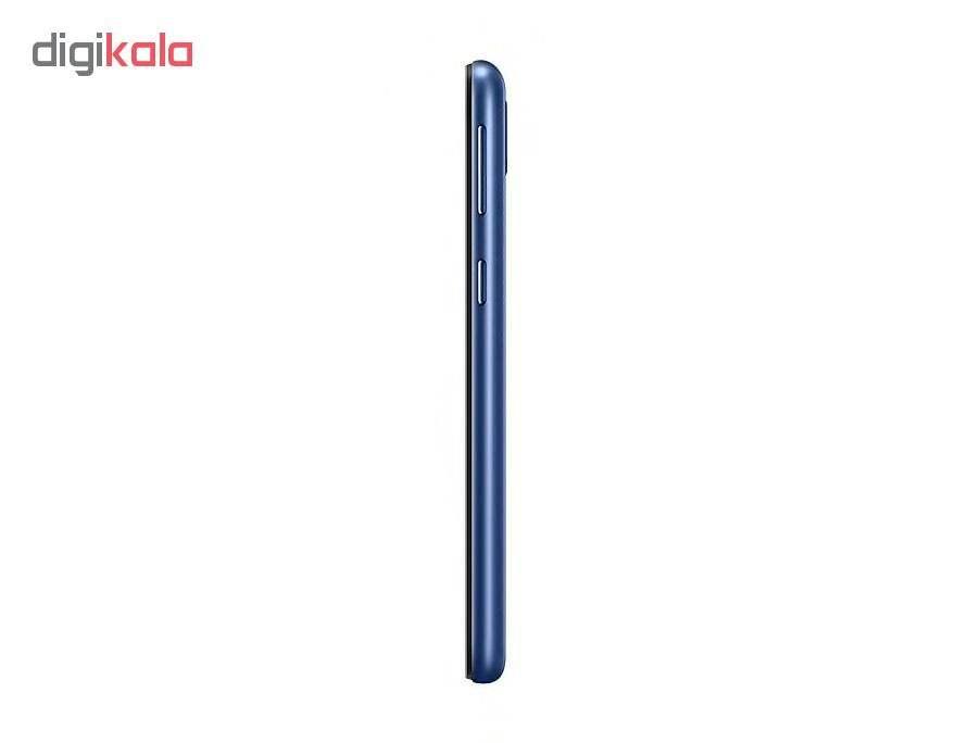 گوشی موبایل سامسونگ مدل Galaxy A2 Core SM-A260 G/DS دو سیم کارت ظرفیت 16 گیگابایت main 1 6