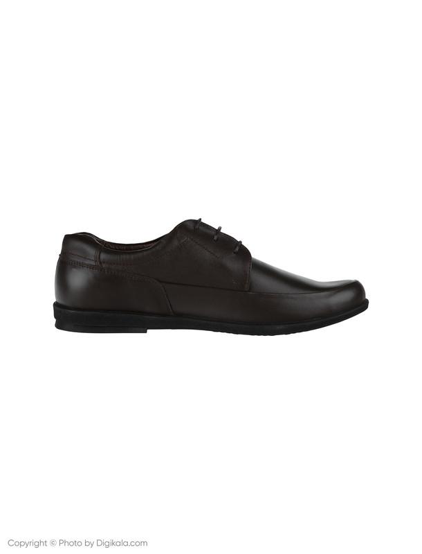 کفش مردانه ریمکس مدل RS7143A-104