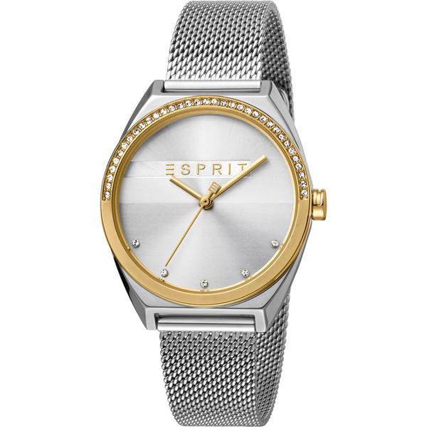 ساعت مچی عقربه ای زنانه  اسپریت  مدل  ES1L057M0075