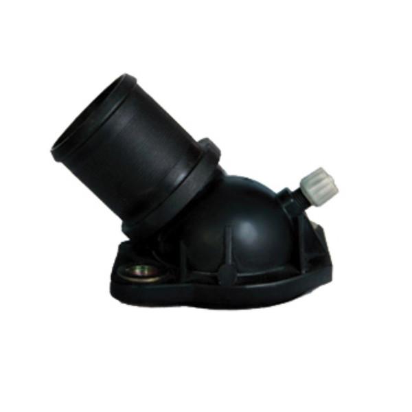 در ترموستات مدل OM11 مناسب برای پژو 405 و پارس و سمند