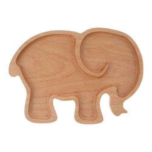 اردو خوری طرح فیل