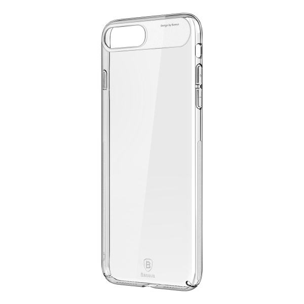 کاور باسئوس مدل Sky مناسب برای گوشی موبایل اپل iphone 7