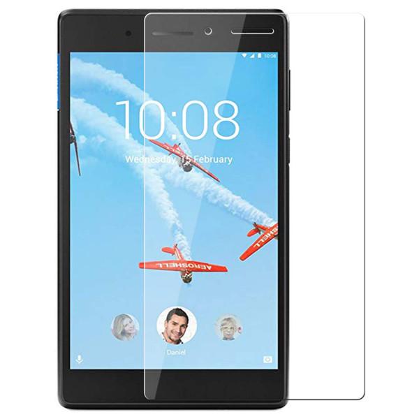 محافظ صفحه نمایش مدل GL-02 مناسب برای تبلت لنوو Tab E7