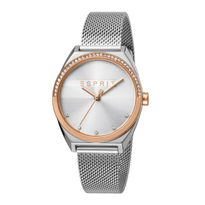 ساعت زنانه برند اسپریت  مدل ES1L057M0085