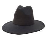 کلاه شاپو مردانه کد 990 thumb