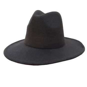 کلاه شاپو مردانه کد 990