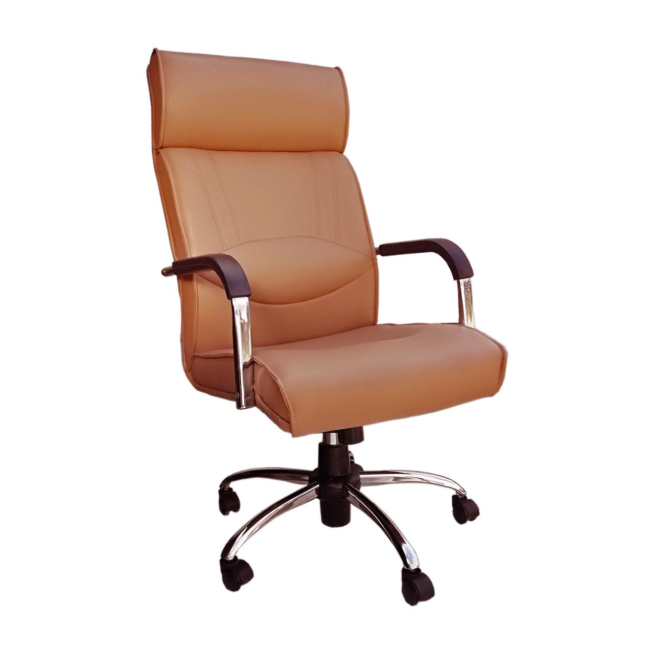 صندلی اداری مدل R600