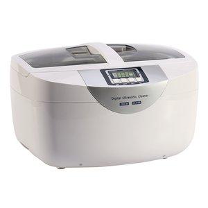 تمیز کننده التراسونیک مدل CD-4820