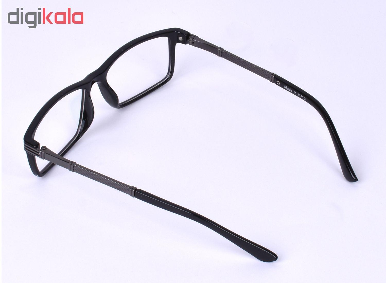 فریم عینک طبی مدل 936BLS
