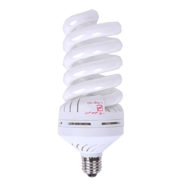 لامپ کم مصرف 40 وات آنتیک مدل Full Spiral پایه E27