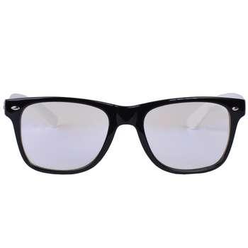 فریم عینک طبی مدل 2140BLWI