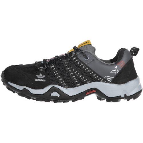 کفش کوهنوردی مردانه مدل Ax2