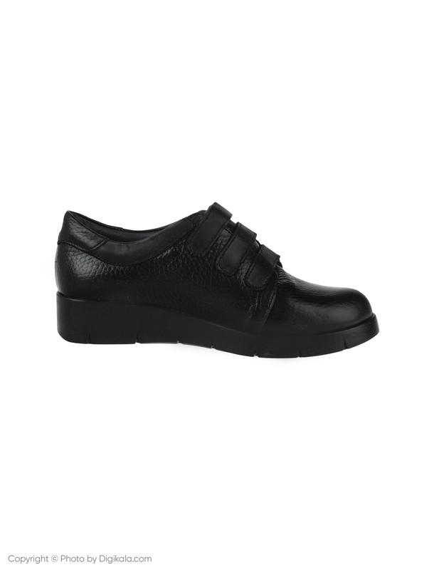 کفش روزمره زنانه بلوط مدل BT5258A-101