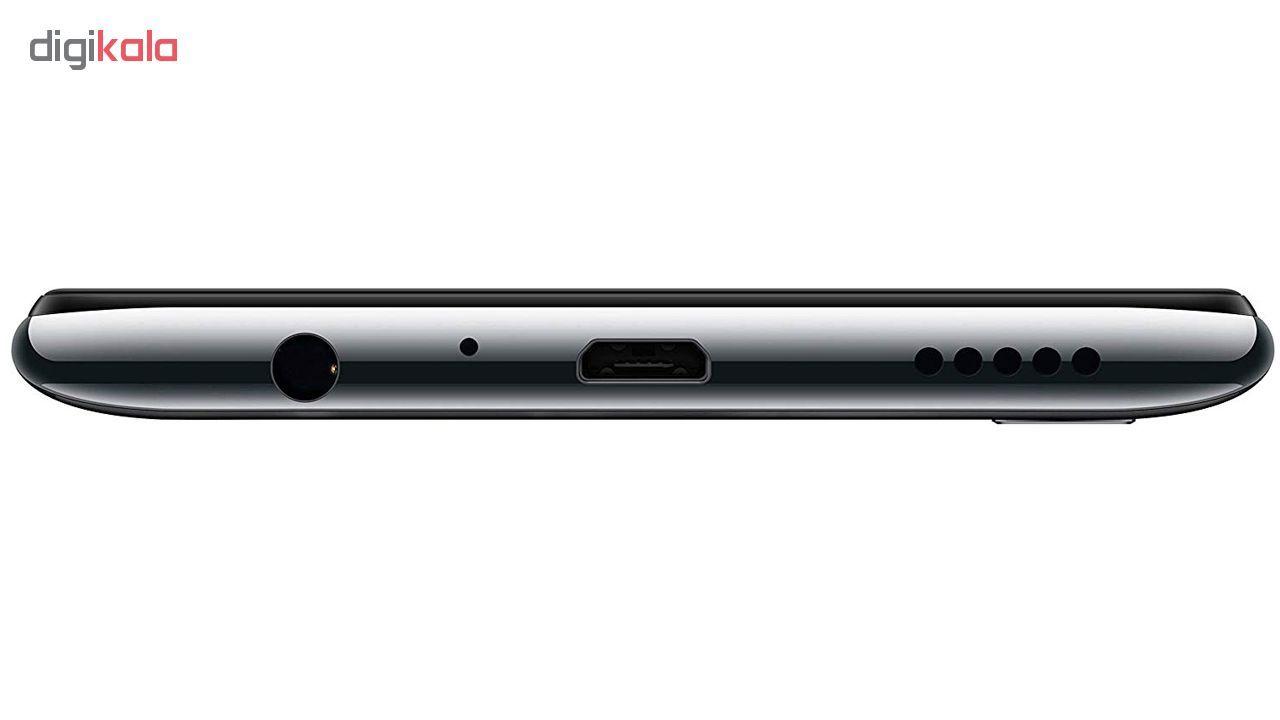 گوشی موبایل آنر مدل 10 Lite HRY-LX1MEB دو سیم کارت ظرفیت 64 گیگابایت main 1 3