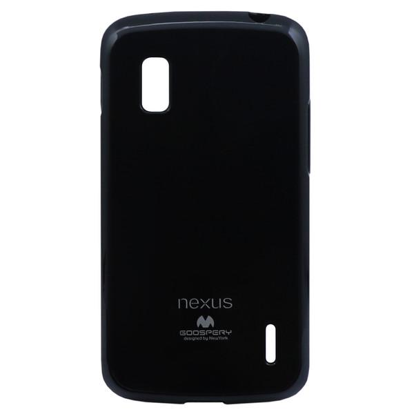کاور گوسپری مدل goos-01 مناسب برای گوشی موبایل ال جی Nexus 4
