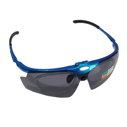 عینک ورزشی بنگ لانک مدل BL1_BL