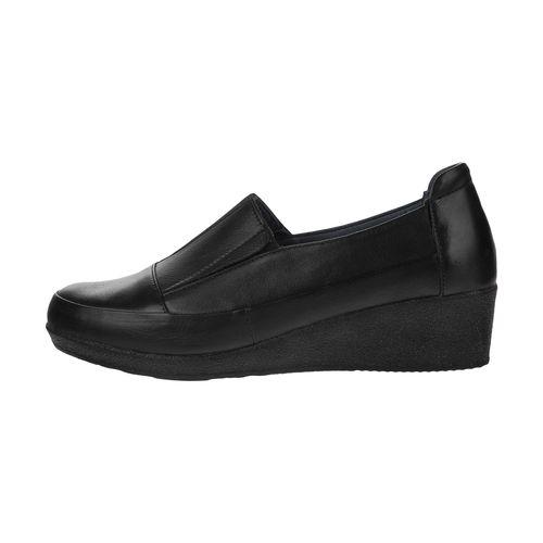 کفش روزمره زنانه بلوط مدل BT5173C-101