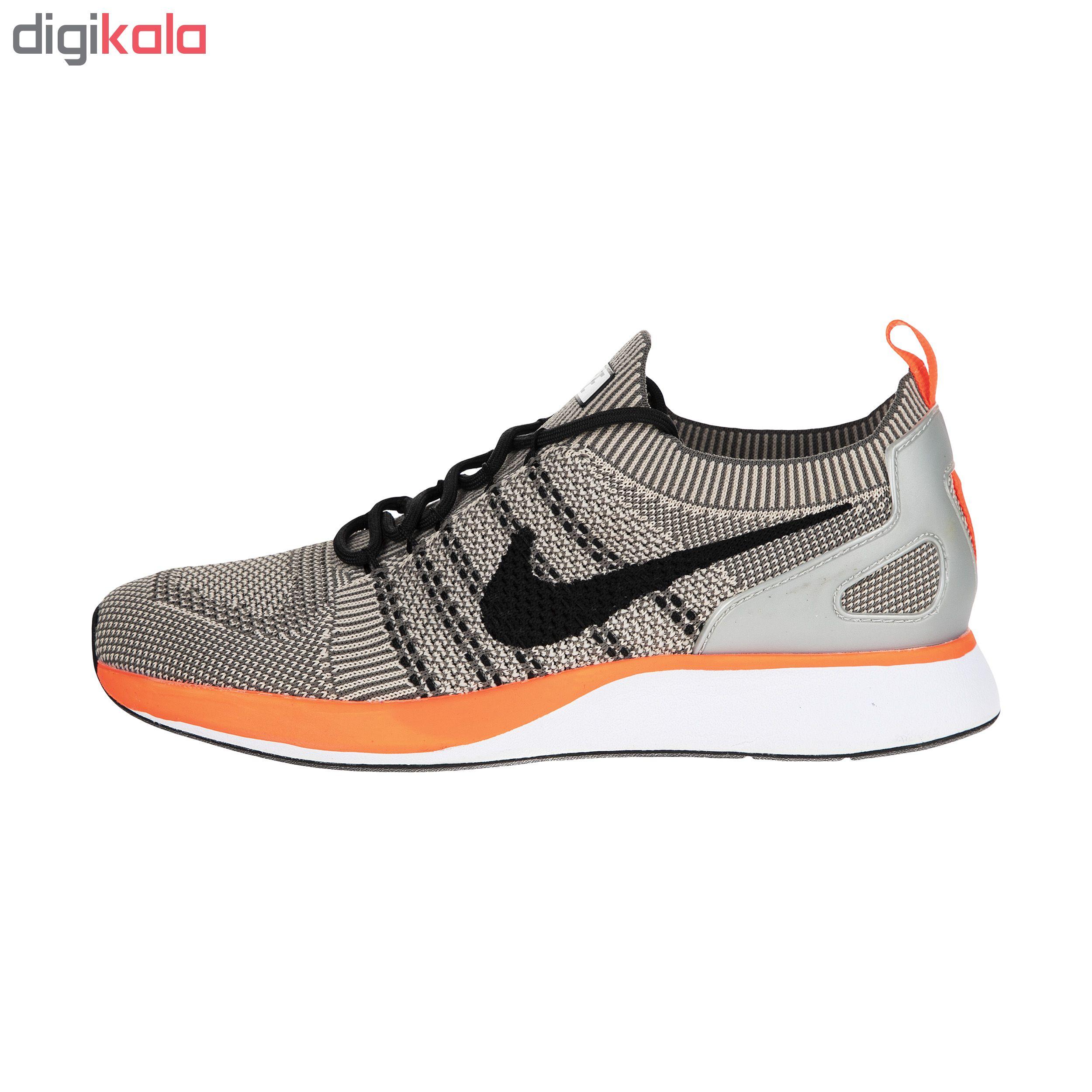 کفش مخصوص دویدن زنانه نایکی مدل AIR کد NK37