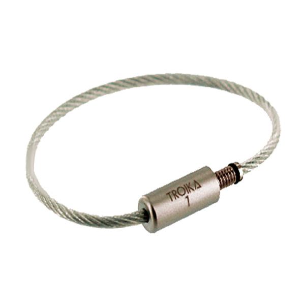 جا کلیدی ترویکا مدل Wire Loop