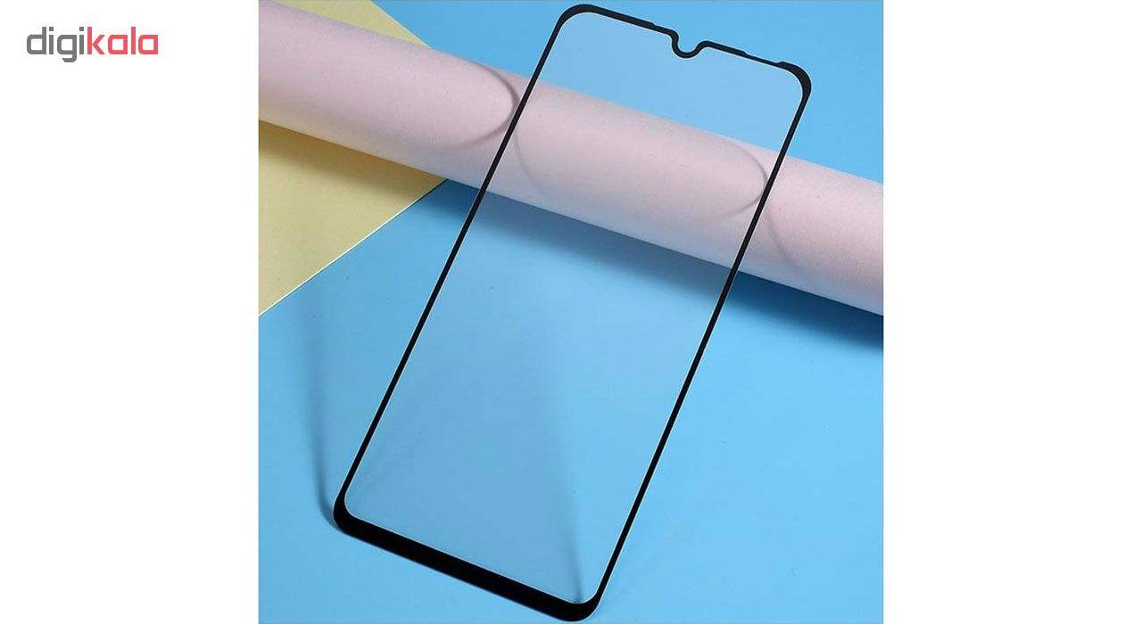 محافظ صفحه نمایش سیحان مدل FG مناسب برای گوشی موبایل هوآوی P30 lite main 1 2