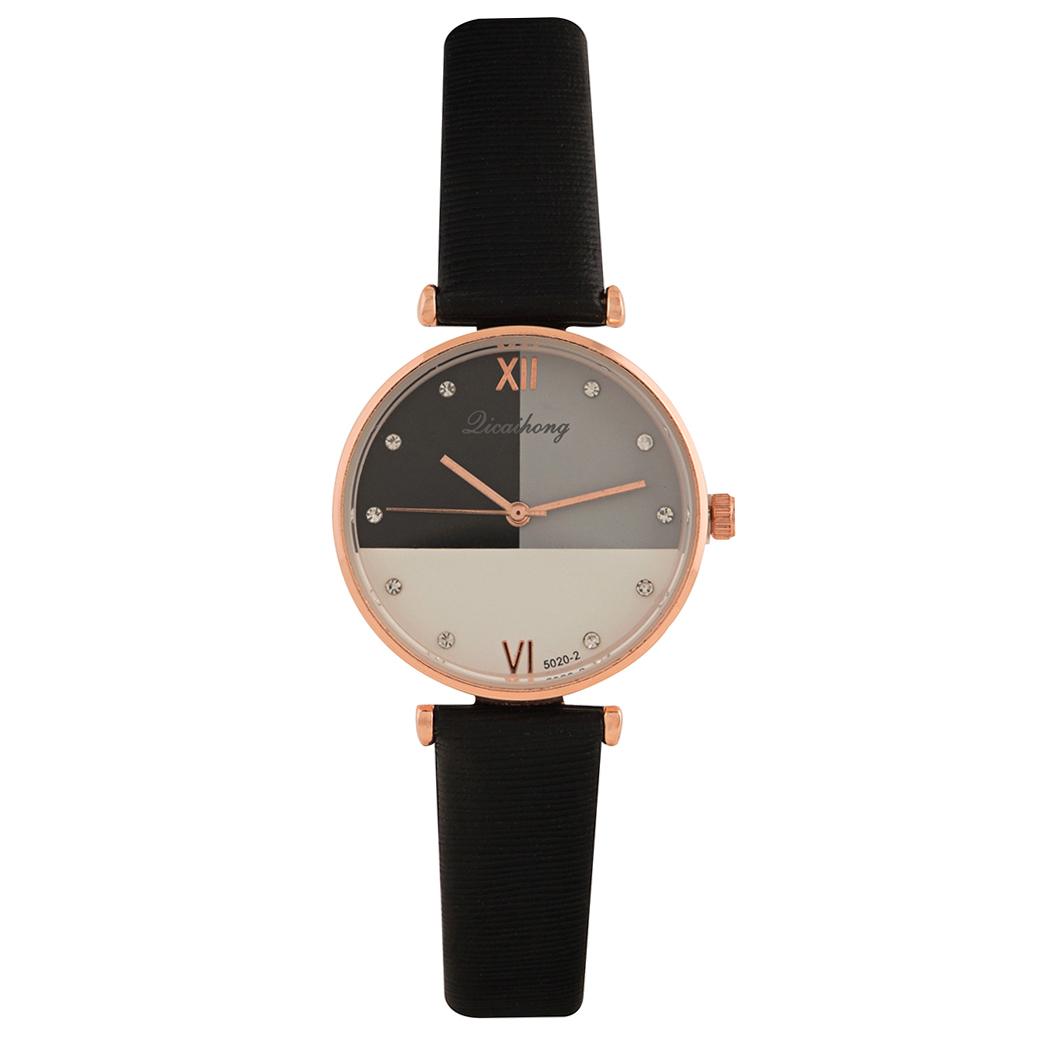 ساعت مچی عقربه ای زنانه لیکایهونگ کد W2198