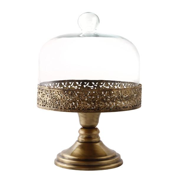 کیک خوری مهر مدل MPYT کد DLT-B1006