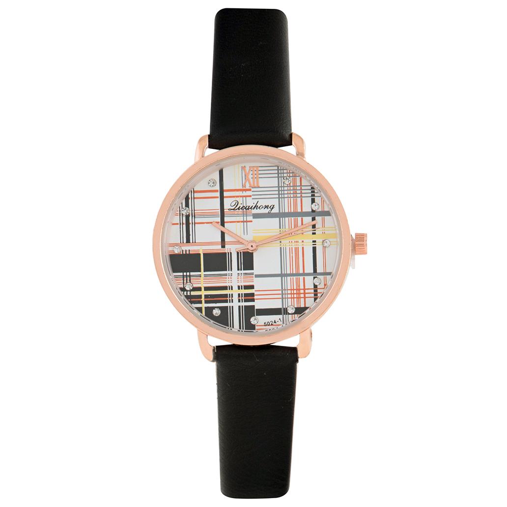 ساعت مچی عقربه ای زنانه لیکایهونگ کد W2209