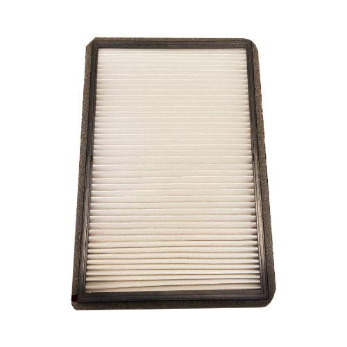 فیلتر کابین خودرو  مدل 1028