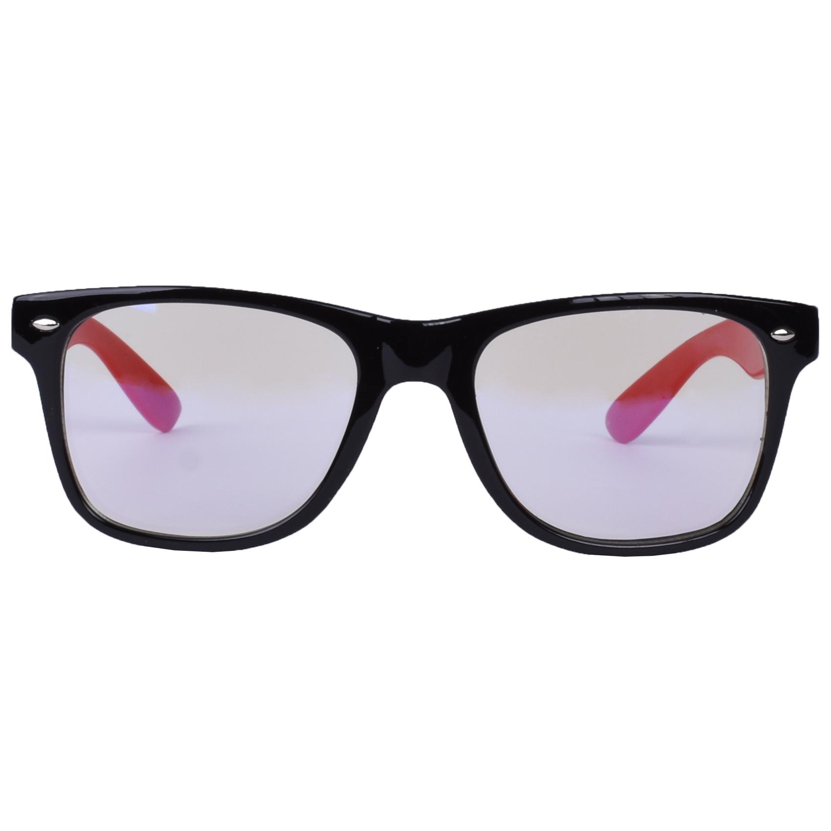 فریم عینک طبی مدل 2140BLRE