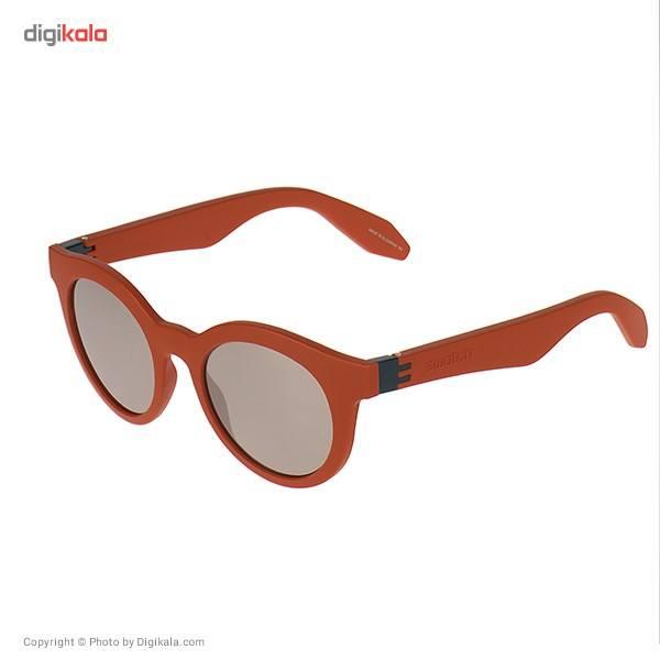 عینک آفتابی سواچ مدل SES01RMO004 -  - 3