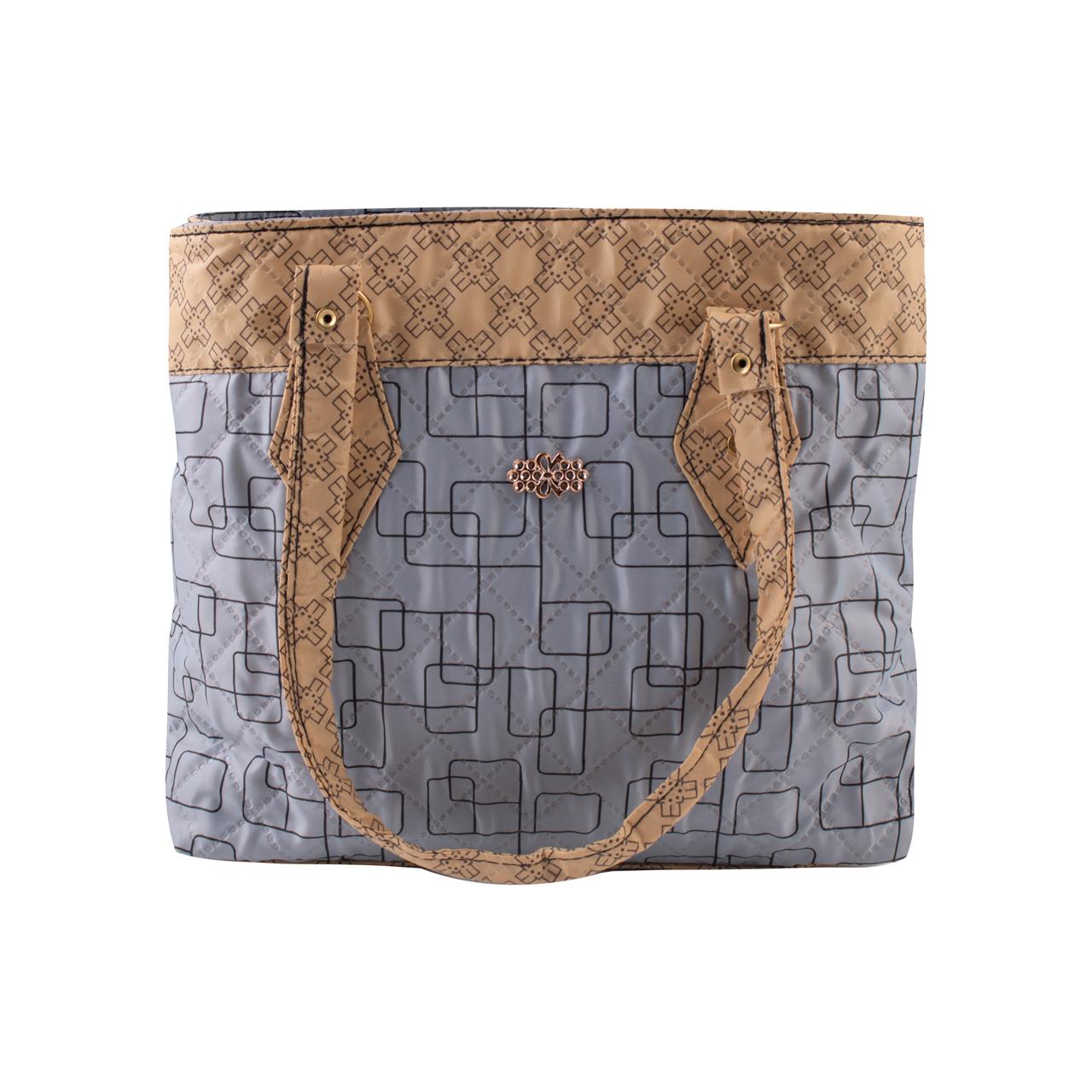 کیف دوشی زنانه مدل NP757
