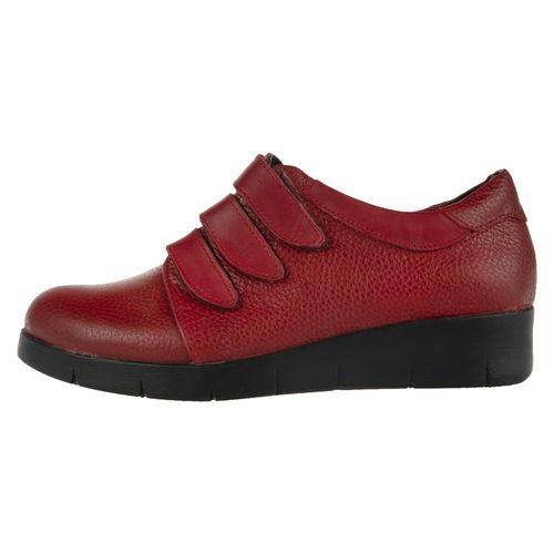 کفش روزمره زنانه بلوط مدل BT5258B-102