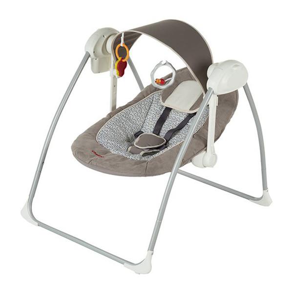 تاب برقی نوزاد چلینو مدل TOBI