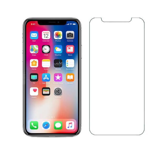 محافظ صفحه نمایش انکر مدل A7481 مناسب برای گوشی موبایل اپل Iphone X