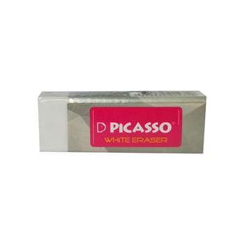پاک کن پیکاسو کد 03