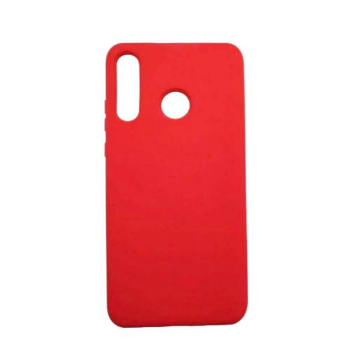 کاور باسئوس مدل B مناسب برای گوشی موبایل هوآوی nova 4E/p30 lite