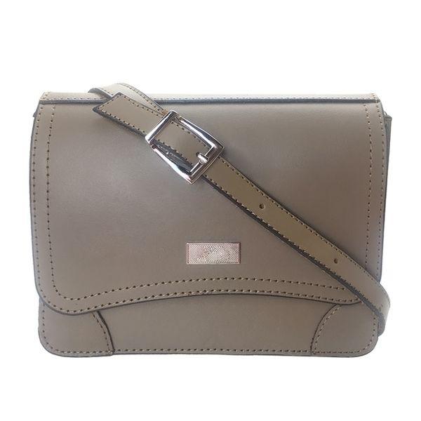 کیف دوشی زنانه مدل Rose01